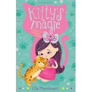 Kitty's Magic 3 (BOK)