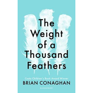Weight of a Thousand Feathers (BOK)