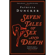 Seven Tales of Sex and Death (BOK)