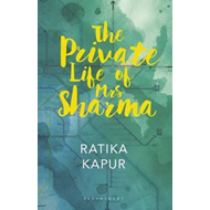 Private Life of Mrs Sharma (BOK)