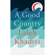 Good Country (BOK)