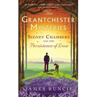 Sidney Chambers and The Persistence of Love (BOK)