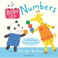 Bobo & Co. Numbers (BOK)