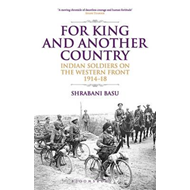 For King and Another Country (BOK)