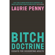 Bitch Doctrine (BOK)