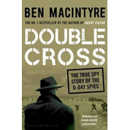 Double Cross (BOK)