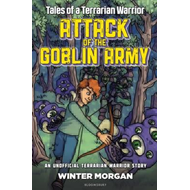 Attack of the Goblin Army (BOK)