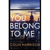 You Belong to Me (BOK)
