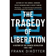 Tragedy of Liberation (BOK)