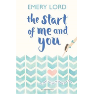 Start of Me and You (BOK)