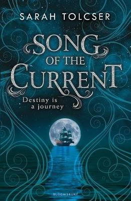 Song of the Current (BOK)