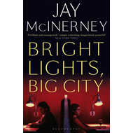 Bright Lights, Big City (BOK)