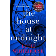 House at Midnight (BOK)