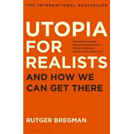 Utopia for Realists (BOK)