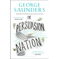In Persuasion Nation (BOK)