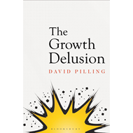 Growth Delusion (BOK)