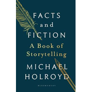 Facts and Fiction (BOK)