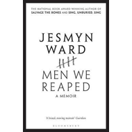 Men We Reaped (BOK)