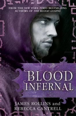 Blood Infernal (BOK)