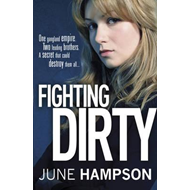 Fighting Dirty (BOK)
