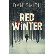 Red Winter (BOK)