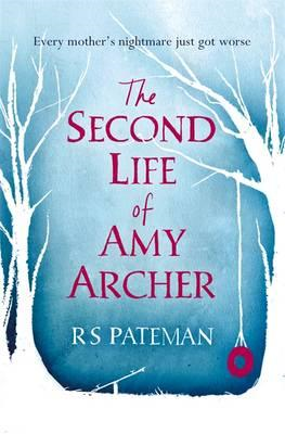 The Second Life of Amy Archer (BOK)