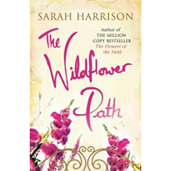 The Wildflower Path (BOK)
