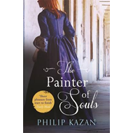 Painter of Souls (BOK)