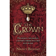 The Crown (BOK)