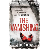The Vanishing (BOK)