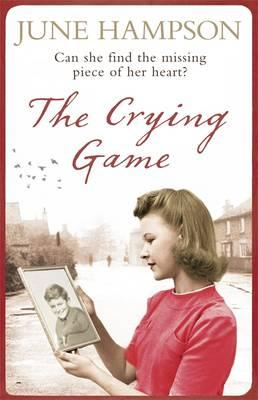 The Crying Game (BOK)