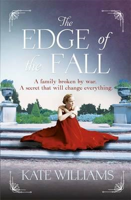 Edge of the Fall (BOK)