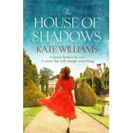 House of Shadows (BOK)