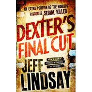 Dexter's Final Cut (BOK)