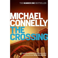 Produktbilde for Crossing (BOK)