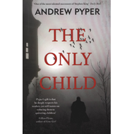 Only Child (BOK)