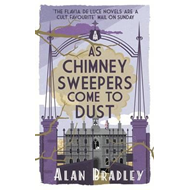 As Chimney Sweepers Come to Dust (BOK)