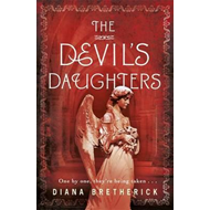 Devil's Daughters (BOK)