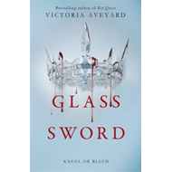 Glass Sword (BOK)