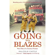 Going to Blazes? (BOK)