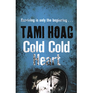 Cold Cold Heart (BOK)