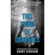 This Thing of Darkness (BOK)