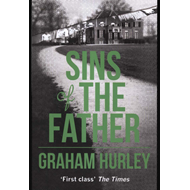 Sins of the Father (BOK)