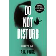 Do Not Disturb (BOK)