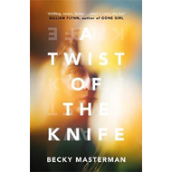 Twist of the Knife (BOK)