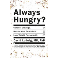 Always Hungry? (BOK)