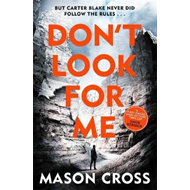 Don't Look For Me (BOK)