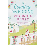 Country Wedding (BOK)