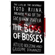 Boss of Bosses (BOK)