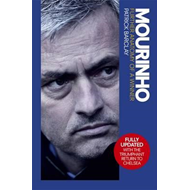 Mourinho: Further Anatomy of a Winner (BOK)